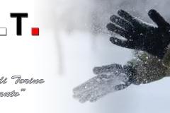 Main Image Winter3