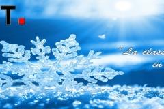 Main Image Winter6